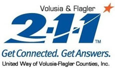 Volusia Flagler 211